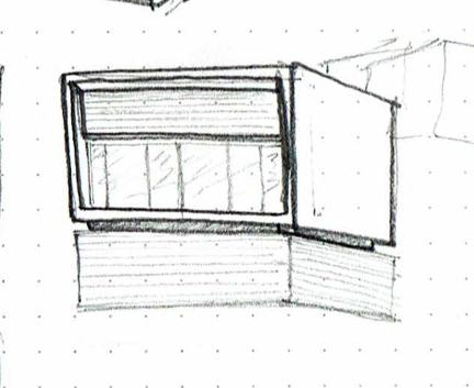scan-3-fachada